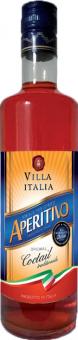 Likér Aperitivo Villa Italia