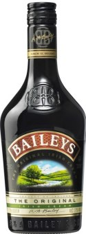 Likér Baileys