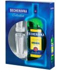 Becherovka - dárkové balení