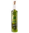Vodka Cannabis White Widow L'OR