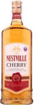 Likér Cherry Nestville