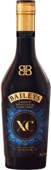 Likér Chocolat XC Baileys