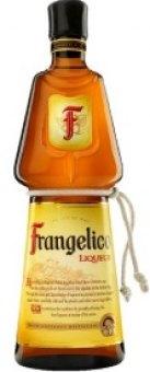 Likér Frangelico