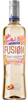 Likér Fusion Amundsen