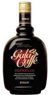 Likér Gala Caffe