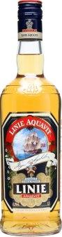 Likér Linie Aquavit