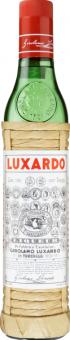 Likér Luxardo