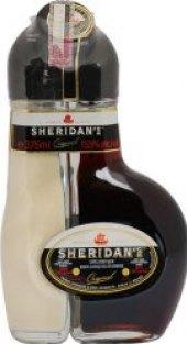 Likér Sheridan's