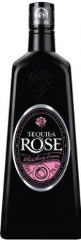 Likér Tequila Rose