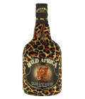 Likér Wild Africa Ubuntu