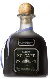 Likér XO Cafe Patrón