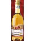 Víno bílé likérové Pineau des Charentes Beaufranc