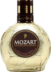 Likéry Mozart