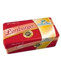 Sýr Limburger Goldsteig
