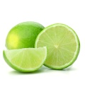 Limety Eat me Nature's Pride