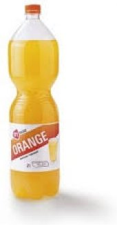 Limonáda Basic
