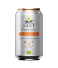 Limonáda bio Ego