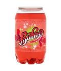 Limonáda Bubee