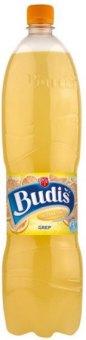 Limonáda Budiš