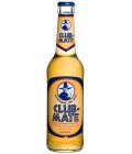 Limonáda Club-Mate
