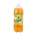 Limonáda Gracja