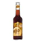 Limonáda Koala Černá Hora