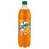 Limonáda Mirinda
