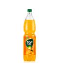 Limonáda pomeranč Top Topic