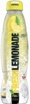 Limonáda Fresh  Rio