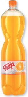 Limonáda Tanja