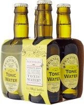 Limonáda Tonic Fentimans