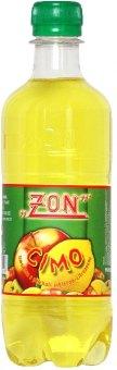 Limonáda Zon
