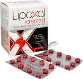 Doplněk stravy na hubnutí Xtreme Lipoxal
