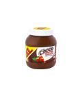 Lískooříšková pomazánka Choco nussa