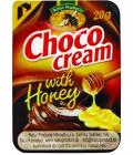 Čokokrém lískooříškový Natur Products