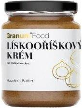 Lískooříškový krém Granum Food