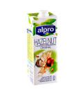 Lískooříškový nápoj Alpro