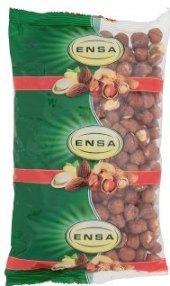 Lískové ořechy Ensa