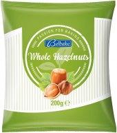 Lískové ořechy Belbake