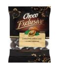 Lískové ořechy v čokoládě Choco Exclusive Poex