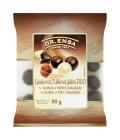 Lískové ořechy v čokoládě Duo Dr.Ensa