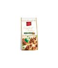 Lískové ořechy v čokoládě Favorina