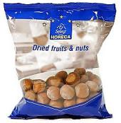 Lískové ořechy ve skořápce Metro Chef