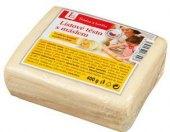Těsto listové s máslem Lef
