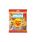 Lízátka mini Chupa Chups