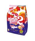 Lízátka Nimm2 Storck