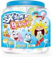 Lízátko Bipop X-Treme