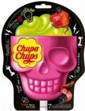 Lízátko Chupa Chups 3D