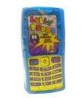 Lízátko Lolly Phone Sweet and Fun