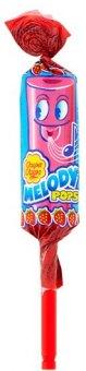Lízátko Melody Pops Chupa Chups